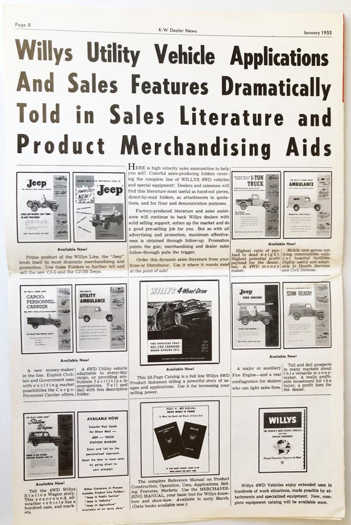 1955-01-kwnews-pg8-lores