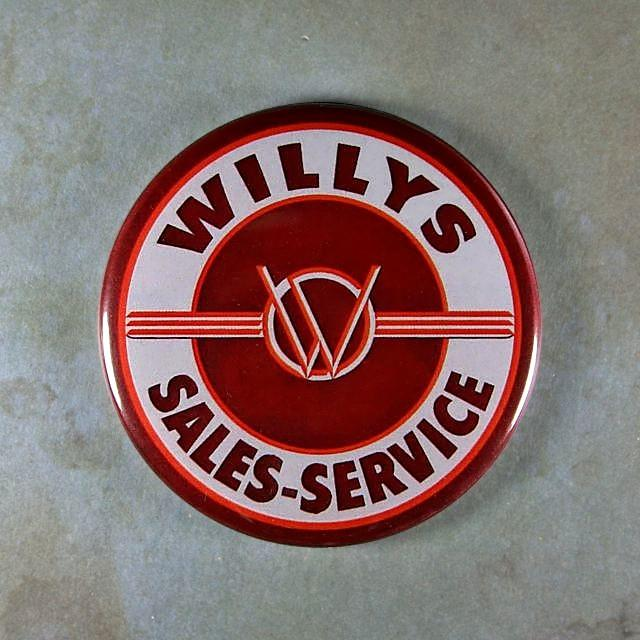 Willy_s_car_sales_sign_1024x1024