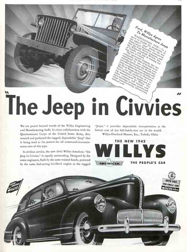 1941-12-13-sat-evening-post-jeep-in-civvies-650px-pg117