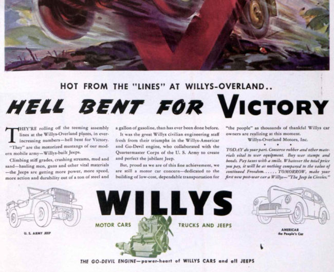 1942-06-27-sat-evening-post-hell-bent-for-victory-pg117-partial