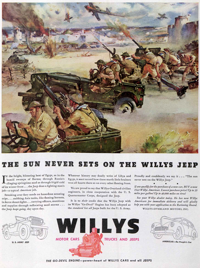1942-09-19-sat-evening-post-the-sun-never-sets-on-the-willys-jeep-pg109-lores