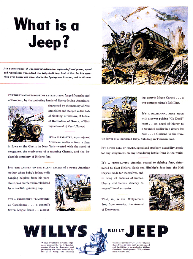 1943-05-22-colliers-what-is-a-jeep-pg33-color
