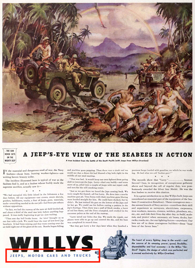 1943-09-18-sat-evening-post-a-jeeps-eye-view-of-the-seabees-in-action-pg117-article