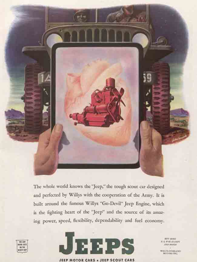1944-02-05-sat-evening-post-jeeps-jeep-motor-cars-pg97-lores