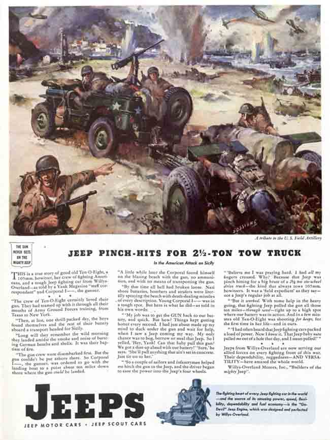 1944-03-04-sat-evening-post-jeep-pinch-hits-for-2-half-ton-tow-truck-pg109-lores