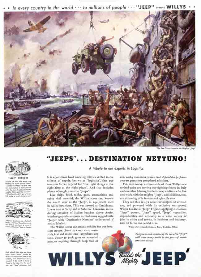 1944-07-22-sat-evening-post-jeeps-destination-nettuno-pg-93-lores