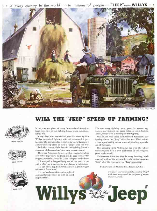 1944-08-19-sat-evening-post-will-the-jeep-speed-up-farming-pg101-lores