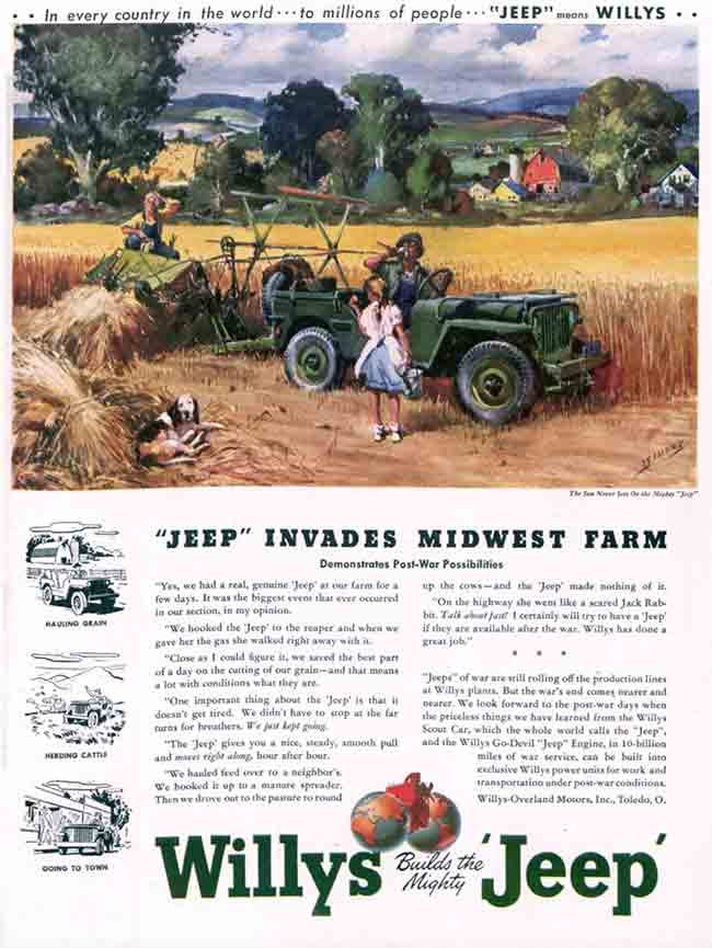 1944-11-11-sat-evening-post-jeep-invades-midwest-farm-pg107-lores