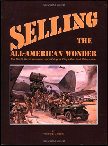 fred-caldwell-selling-the-american-wonder