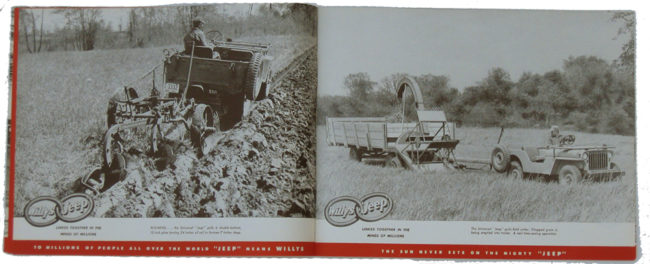 jeep-planning-brochure2