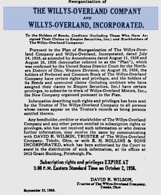 1936-24-02-reorganization-plan