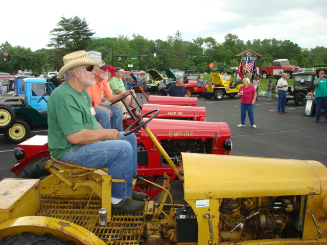 empire-tractors-and-willys-jeeps