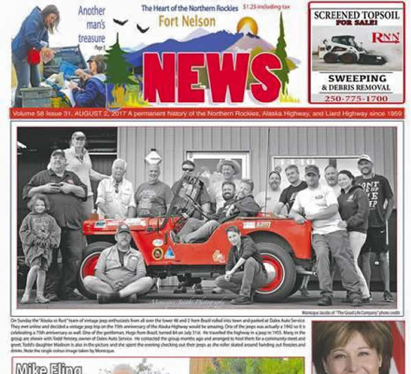 2017-07-01-fort-nelson-front-page