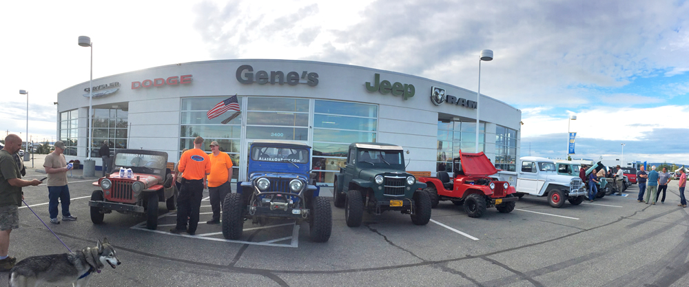 2017-08-04-dealership-jeeps-lores