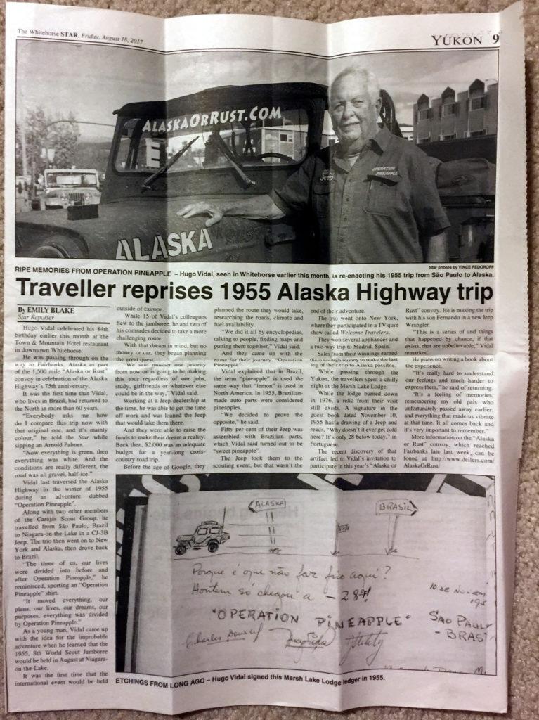2017-hugo-whitehorse-newspaper-article2