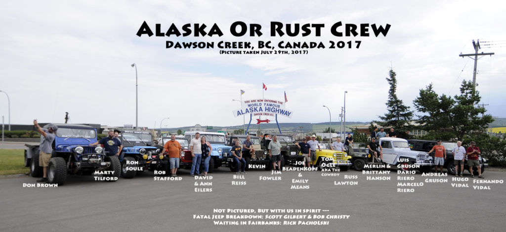 alaska-or-rust-crew-2017