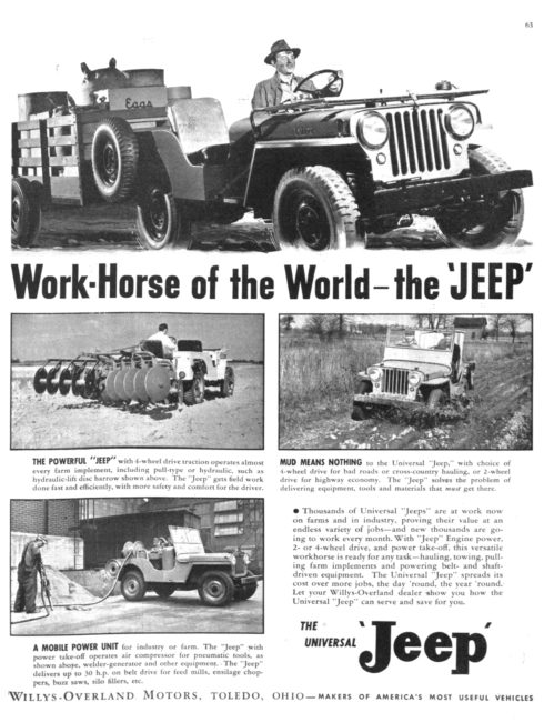 1947-05-10-sat-evening-post-cj2a-work-horse-of-the-world