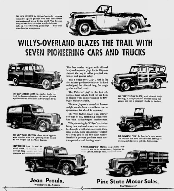 1949-01-12-lewiston-daily-sun-jeep-ad-800px