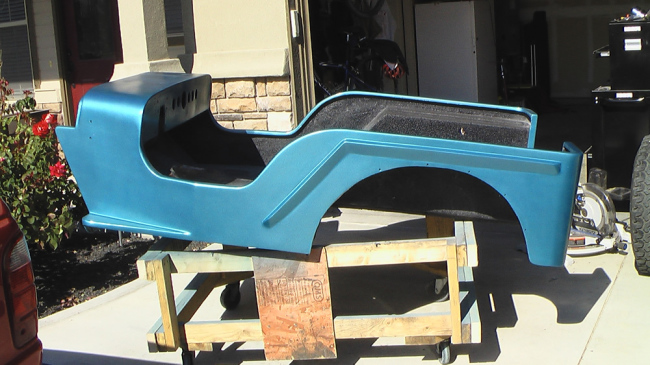 fiberglass_body_painted1-lo