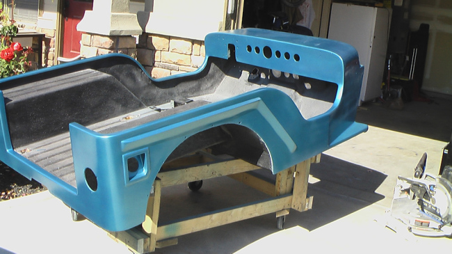 fiberglass_body_painted3-lo