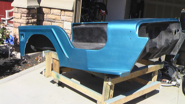 fiberglass_body_painted4-lo