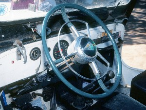 hudson_steering_wheel