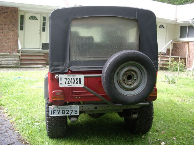 willys-101-1