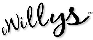 ewillys_logo