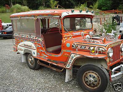 1942_jeepney_sultan
