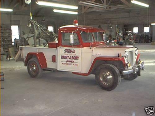 1948_truck_kansas