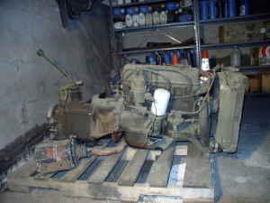 m151_engine_tranny_portland