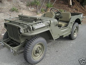 1943_mb_monarch