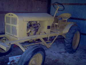1947_empiretractor_drexel