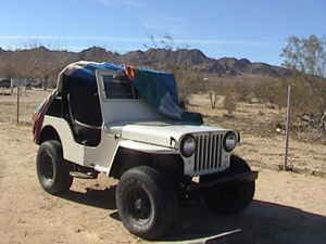 1948_cj2a_joshuatree2