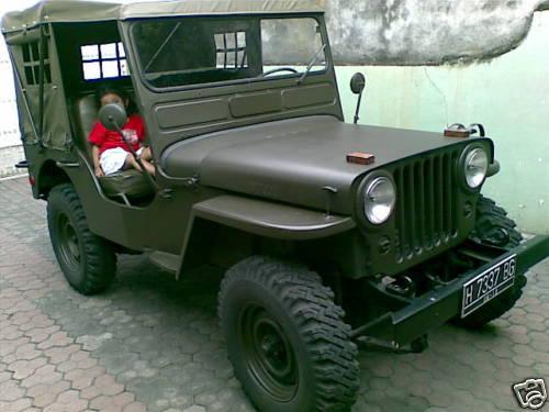 1952_m38_indonesia