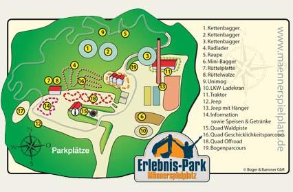 2006_06_01_actionpark_plan