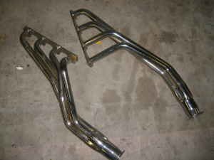 ford_chrome_headers