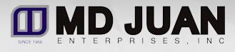 mdjuan_logo
