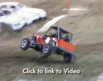 racejeep_tacomadome2008