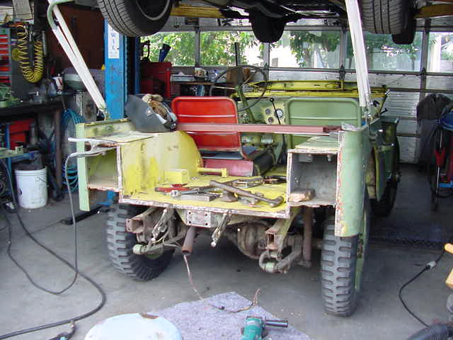 1944_mb_fowlerautomotive2