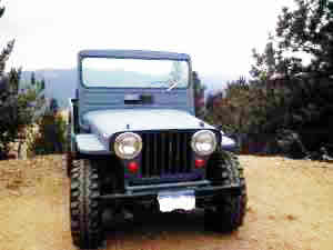 1951_cj3a_idahosprings