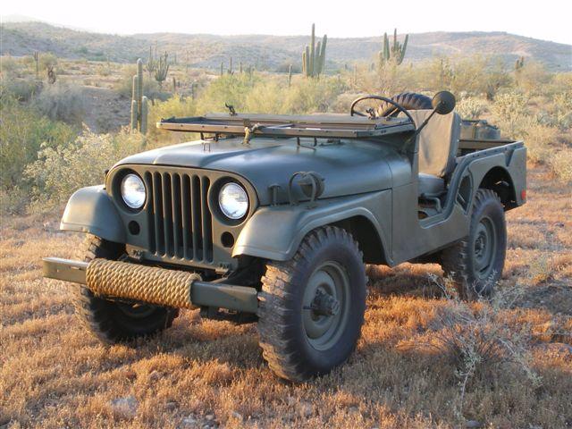 1952m38a1-122