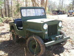 1953_cj3b_louisiana