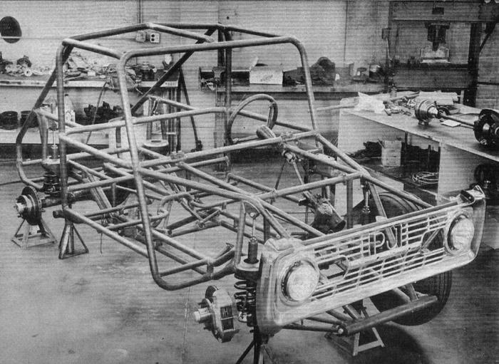 1970_olybronco_frame