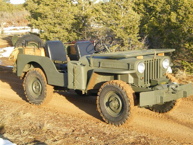 militarycj3a-026