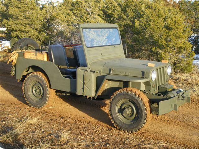 militarycj3a-048