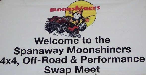 moonshinersjeepclub