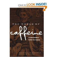 world_of_caffeine