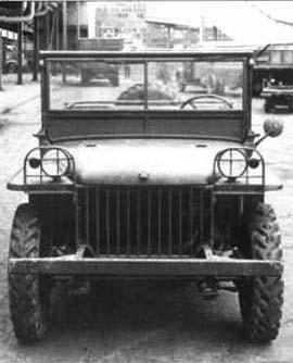1940_budd_ford7