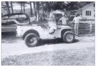 1940_budd_ford8
